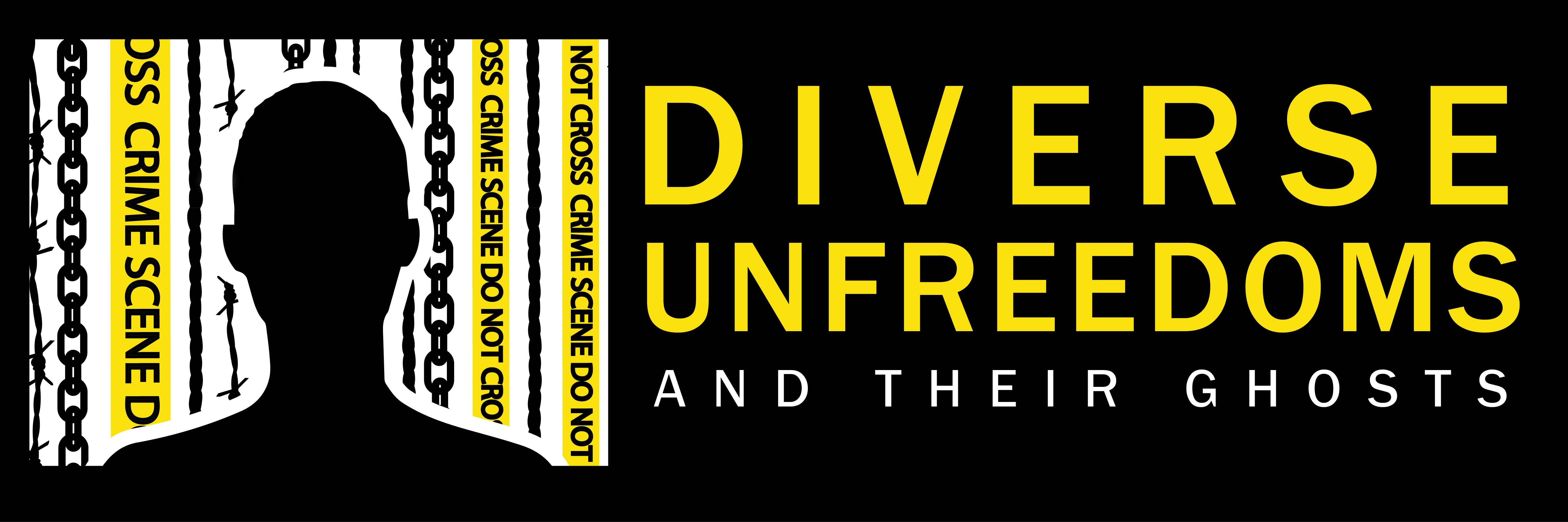 Diverse Unfreedoms Conference
