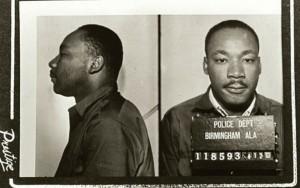 MLK jail 2